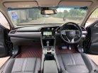 2019 Honda CIVIC 1.5 Turbo-7