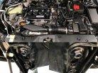 2019 Honda CIVIC 1.5 Turbo-11