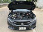 2019 Honda CIVIC 1.5 Turbo-12