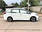 2015 Honda Mobilio 1.5 RS wagon -3