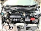 2015 Honda Mobilio 1.5 RS wagon -6