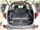 2015 Honda Mobilio 1.5 RS wagon -5