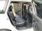2015 Honda Mobilio 1.5 RS wagon -10