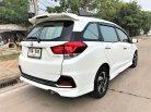 2015 Honda Mobilio 1.5 RS wagon -11