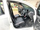 2015 Honda Mobilio 1.5 RS wagon -8