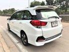 2015 Honda Mobilio 1.5 RS wagon -14