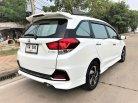 2015 Honda Mobilio 1.5 RS suv -3