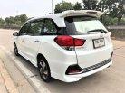 2015 Honda Mobilio 1.5 RS suv -5