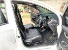 2015 Honda Mobilio 1.5 RS suv -6