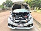 2015 Honda Mobilio 1.5 RS suv -11