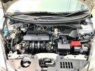 2015 Honda Mobilio 1.5 RS suv -12