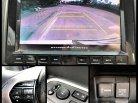 2015 Honda Mobilio 1.5 RS suv -14