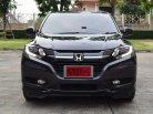 Honda HR-V 1.8 (ปี 2017) E SUV AT-1