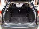 Honda HR-V 1.8 (ปี 2017) E SUV AT-2