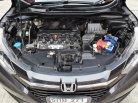 Honda HR-V 1.8 (ปี 2017) E SUV AT-6