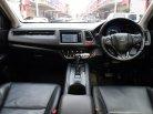Honda HR-V 1.8 (ปี 2017) E SUV AT-3