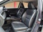 Honda HR-V 1.8 (ปี 2017) E SUV AT-7