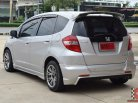 Honda Jazz 1.5 (ปี 2014) V i-VTEC Hatchback AT -2