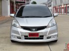 Honda Jazz 1.5 (ปี 2014) V i-VTEC Hatchback AT -1