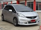 Honda Jazz 1.5 (ปี 2014) V i-VTEC Hatchback AT -0