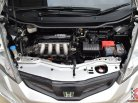 Honda Jazz 1.5 (ปี 2014) V i-VTEC Hatchback AT -15