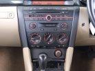 MAZDA 3 1.6 V 4DR AT ปี 2005 -7