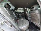 2006 Honda CIVIC 1.8 S i-VTEC sedan รถบ้านแท้ ไม่เคยมีประวัติติดแก๊ส เดิมๆ ไม่แต่งซิ่ง  มีเล่มพร้อมโอน สนใจสภาพเดิมๆ คันนี้ไม่ผิดหวัง-9