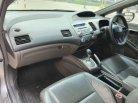2006 Honda CIVIC 1.8 S i-VTEC sedan รถบ้านแท้ ไม่เคยมีประวัติติดแก๊ส เดิมๆ ไม่แต่งซิ่ง  มีเล่มพร้อมโอน สนใจสภาพเดิมๆ คันนี้ไม่ผิดหวัง-13