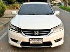 2015 Honda ACCORD 2.4 EL-0