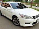 2015 Honda ACCORD 2.4 EL-1