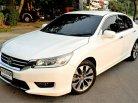 2015 Honda ACCORD 2.4 EL-2