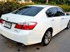 2015 Honda ACCORD 2.4 EL-3