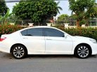 2015 Honda ACCORD 2.4 EL-4
