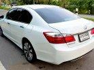 2015 Honda ACCORD 2.4 EL-5