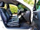 2015 Honda ACCORD 2.4 EL-6