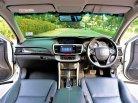 2015 Honda ACCORD 2.4 EL-8