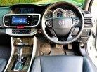 2015 Honda ACCORD 2.4 EL-9