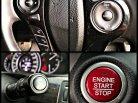 2015 Honda ACCORD 2.4 EL-10