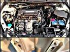 2015 Honda ACCORD 2.4 EL-12