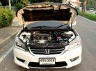 2015 Honda ACCORD 2.4 EL-13