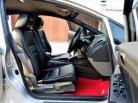 2006 Honda CIVIC 1.8 S i-VTEC sedan รถบ้านแท้ ไม่เคยมีประวัติติดแก๊ส เดิมๆ ไม่แต่งซิ่ง  มีเล่มพร้อมโอน สนใจสภาพเดิมๆ คันนี้ไม่ผิดหวัง-6