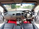 2006 Honda CIVIC 1.8 S i-VTEC sedan รถบ้านแท้ ไม่เคยมีประวัติติดแก๊ส เดิมๆ ไม่แต่งซิ่ง  มีเล่มพร้อมโอน สนใจสภาพเดิมๆ คันนี้ไม่ผิดหวัง-8