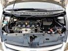 2006 Honda CIVIC 1.8 S i-VTEC sedan รถบ้านแท้ ไม่เคยมีประวัติติดแก๊ส เดิมๆ ไม่แต่งซิ่ง  มีเล่มพร้อมโอน สนใจสภาพเดิมๆ คันนี้ไม่ผิดหวัง-11
