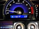 2006 Honda CIVIC 1.8 S i-VTEC sedan รถบ้านแท้ ไม่เคยมีประวัติติดแก๊ส เดิมๆ ไม่แต่งซิ่ง  มีเล่มพร้อมโอน สนใจสภาพเดิมๆ คันนี้ไม่ผิดหวัง-12