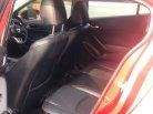 2015 Mazda 3 2.0 S Sports hatchback วิ่งน้อยเพียง 7x,xxx km ขายราคาขายส่ง ตลาดแตกเลยคะ ราคานี้-9