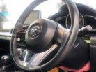 2015 Mazda 3 2.0 S Sports hatchback วิ่งน้อยเพียง 7x,xxx km ขายราคาขายส่ง ตลาดแตกเลยคะ ราคานี้-14