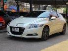 ขายรถ Honda CR-Z 1.5 JP 2013 sedan -0