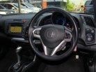ขายรถ Honda CR-Z 1.5 JP 2013 sedan -1