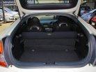 ขายรถ Honda CR-Z 1.5 JP 2013 sedan -4
