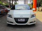 ขายรถ Honda CR-Z 1.5 JP 2013 sedan -9